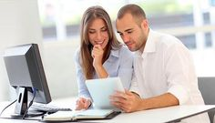 Bad Credit Loans Ontario- Perfect Funds For Poor Creditor To Combat Sudden Fiscal Distress