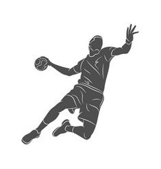 Handball player abstract vector – My Friends Page Sports Action Photography, Handball Players, Motif Art Deco, Basketball Wall, Design Graphique, Kids Room Design, Free Prints, Tie Knots, My Friend