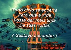 Gustavo Lacombe ;)