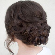Hermosos peinados de Quinceañera en Instagram: http://www.quinceanera.com/es/peinados/hermosos-peinados-de-quinceanera-en-instagram/?utm_source=pinterest&utm_medium=article-es&utm_campaign=012015-hermosos-peinados-de-quinceanera-en-instagram