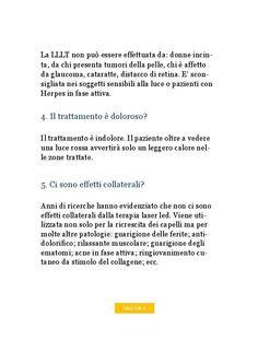 LLLT pagina 6