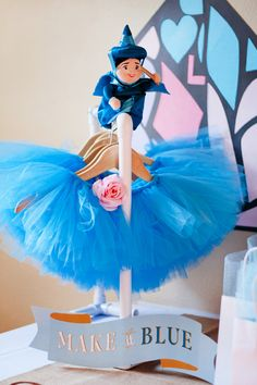 26 Best Sleeping beauty party images in 2013 | Sleeping beauty party