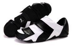 5e3ef5269544e2 Men s Puma Mummy Low Black White  135.00  66.00. Save  51% off Mens · Mens Puma  ShoesCheap Puma ShoesPuma SneakersWholesale ...