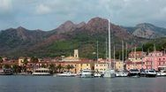 HD Stock Video: #Porto_Azzurro #Elba_Island #Italy #Pond5  $250