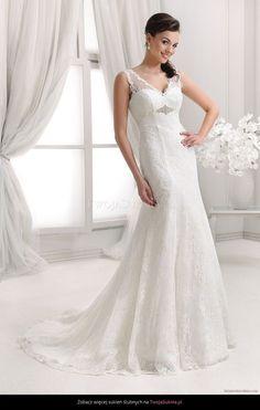 My own gorgeous AGNES cream wedding dress size 10