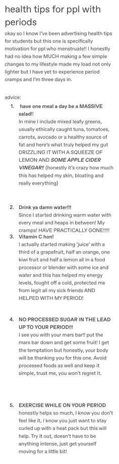 Disclamer (as a med student, who just learned this herself): Do not eat Grapefru… Disclamer (als Medizinstudentin, die dies gerade selbst gelernt hat): Essen Sie [. Med Student, Life Skills, Life Lessons, Lifehacks, Period Hacks, Simple Life Hacks, Life Advice, Life Tips, Getting Pregnant
