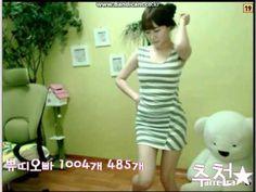 실전카지노 TVN800.com 아프리카BJ 여와 댄스영상 1탄