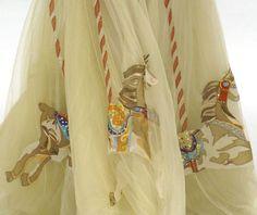carousel dress fashion - Google-Suche