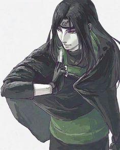 naruto and orochimaru imageの画像 Naruto Shippuden, Shikamaru, Naruto Uzumaki, Kakashi, Naruto Boys, Naruto Cute, Naruhina, Manga, Cartoon Fan