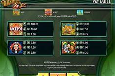 Keno games free no download