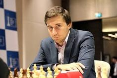 Diario De Un Zocato. : Sergey Karjakin Campeón del Torneo de Candidatos Chess Players, Chess Pieces, Legends, Games, Photos, History Of Chess, Hs Sports, Chess, Champs