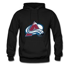 6d67876db93a0 24 Best NHL Hooded Sweatshirts images in 2016 | Cowls, Hooded ...