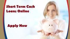 Cash converters cash advance picture 10