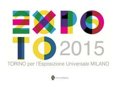 Expo To 2015: il fitto calendario