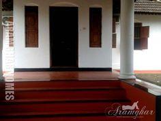3 Bedroom AC Rental House