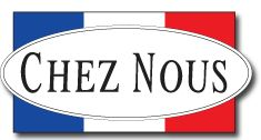 Chez Nous- ATX- French eatery