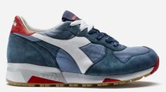 online store 3d80b 1dea2 180 fantastiche immagini su Sneakers nel 2019   Nike trainers, Shoes ...