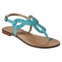 I rocked these all Summer! Went well with all my outfits :)