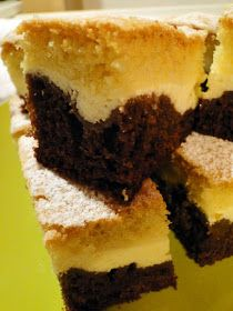 Pie, Cooking, Torte, Kitchen, Cake, Fruit Cakes, Pies, Cheeseburger Paradise Pie, Brewing
