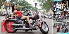 Bogor Bike Week 2013 | MEasia Magazine