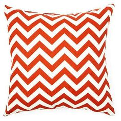 Decorative Pillows - One Kings Lane