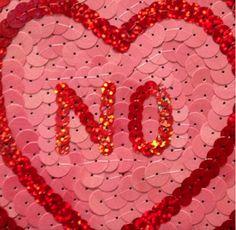 valentine day song mashup