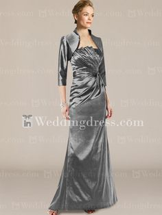 Mother Of The Bride Outfit,Mother Of Bride dresses Plus Size