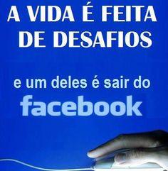 Sair do Facebook - http://www.facebook.com/photo.php?fbid=349843998453275=a.149117025192641.25916.149112581859752=1=nf - 406378_349843998453275_1974298264_n.jpg (462×472)