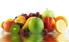 Factor Quema Grasa - 8 Frutas que te ayudan a quemar grasas!! A consumirlas!! #EstetciaMB siempre está con vos!! 1- Pomelo Rojo 2- Manzana 3- Pera 4- Sandia 5- Fresas 6- Arándanos 7- Uvas y Pasas de uvas 8- Granada - Una estrategia de pérdida de peso algo inusual que te va a ayudar a obtener un vientre plano en menos de 7 días mientras sigues disfrutando de tu comida favorita