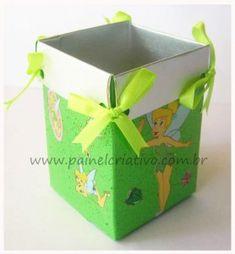 pap reciclagem lembrancinha aniversario caixinha de leite hello kitty (5)