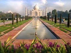 Taj-Mahal-3.jpg (700×525)