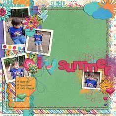 summer fun - little bit shoppe http://www.thedigichick.com/shop/Sum...-Elements.html http://www.thedigichick.com/shop/Sum...id-Papers.html http://www.thedigichick.com/shop/Sum...ed-Papers.html http://www.thedigichick.com/shop/Sum...ing-Cards.html