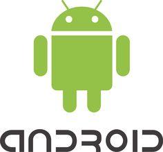 Inilah 25 Hal yang Sering ditanyakan oleh Android Pemula - TECHNOLOGY PORTFOLIO