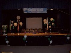 26 Best Graduation Stage Images Corporate Events Corporate Events