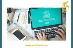 نرم افزار حسابداری ابزاری شناخته شده و کاربردی در علم حسابداری محسوب می گردد. با پیشرفت های چشمگیر در حوزه حسابداری و نیاز به ثبت اطلاعات مالی شرکت ها و بنگاه های اقتصادی مختلف، نیاز به یک ابزار پیشرفته نظیر نرم افزارها در این حوزه بیش از پیش به چشم می خورد. بدون شک نرم افزارهای حسابداری نظیر بسیاری از ابزارهای تکنولوژی مورد استفاده انسان ها، توانسته اند جان تازه ای به حوزه حسابداری و نیازهای مختلف در این بخش ببخشند.