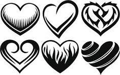 23 Mejores Imágenes De Tatuajes Temporales Stick Poke Tattoo