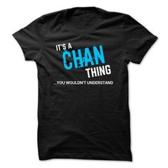 SPECIAL - It a CHAN thing #name #CHAN #gift #ideas #Popular #Everything #Videos #Shop #Animals #pets #Architecture #Art #Cars #motorcycles #Celebrities #DIY #crafts #Design #Education #Entertainment #Food #drink #Gardening #Geek #Hair #beauty #Health #fitness #History #Holidays #events #Home decor #Humor #Illustrations #posters #Kids #parenting #Men #Outdoors #Photography #Products #Quotes #Science #nature #Sports #Tattoos #Technology #Travel #Weddings #Women