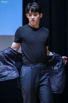 Woozi, Wonwoo, Jeonghan, K Pop, Rapper, Seventeen Leader, Seventeen Scoups, Bare Face, Seventeen Wallpapers