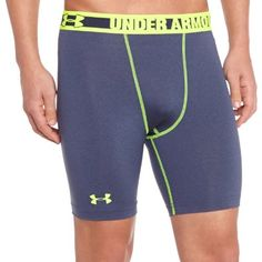 "Under Armour Sonic Compression 7"" Men's Shorts by Under Armour, http://www.amazon.co.uk/dp/B00BX1W3R8/ref=cm_sw_r_pi_dp_ujqTtb1JFR8MX"