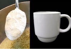 Esta tabla es la mas completa que he visto y nos ayudará cuando nos den las recetas en cucharadas, tazas, etc., para saber las equivalencias. La he copiado de la web de Aceites La Masía Equivalencia en recipientes: Tazón = 1 taza de desayuno Taza = 1...
