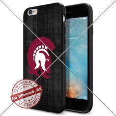 WADE CASE Arkansas-Little Rock Trojans Logo NCAA Cool Apple iPhone6 6S Case #1033 Black Smartphone Case Cover Collector TPU Rubber [Black] WADE CASE http://www.amazon.com/dp/B017J7D0BM/ref=cm_sw_r_pi_dp_wXsxwb18Z2KN0