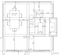 1000 Images About Robb Residence On Pinterest Cabinet Hardware Great Rooms And Bathroom Faucets