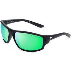 4eb133b7f4 CLANDESTINE Square Curve - Gafas de sol Polarizadas Hombre Mujer #Ropa  #Hombre #Ropa