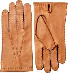 https://hestragloves.com/dress/de-de/gloves/collection/20240-henry/710/