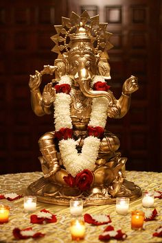 ,Help me Oh! Lord Ganesha to attend Chathurthi in Mumbai 2015 Shri Ganesh Images, Sri Ganesh, Ganesh Lord, Ganesha Pictures, Baby Ganesha, Ganesha Art, Ganesh Idol, Shiva Art, Shiva Shakti