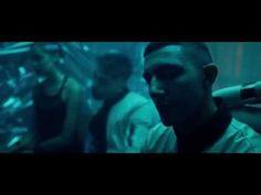 Majid Jordan - My Love ft. Drake (Official Video) 863801b28