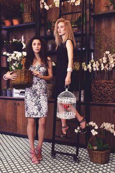 deilani collection_deilani shop_fabulousmuses_alina tanasa_diana enciu_blog moda_fashion blogger (2)