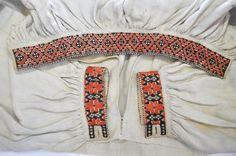 Art Costume, Costumes, Head Pieces, Aprons, Friendship Bracelets, Norway, Folk Art, Shirts, Fashion