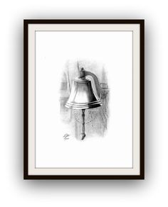 Prace wykonane w Grafika w olowku wymiar 42 x 30 cm autor Miroslaw Kolbe My Marine, Nautical Art, Decor Crafts, Art Work, Arts And Crafts, Husband, Decorations, Artwork, Work Of Art