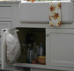 10 ideas para organizar la casa de manera fácil ¡no te las pierdas!